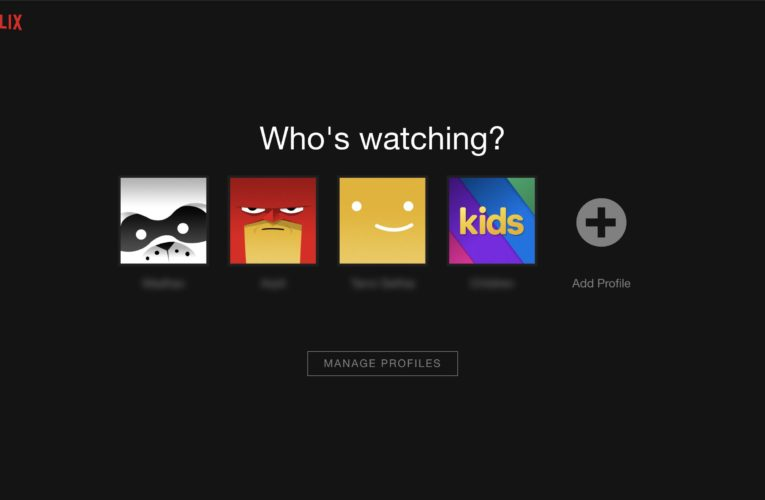 7 curiosidades sobre a Netflix