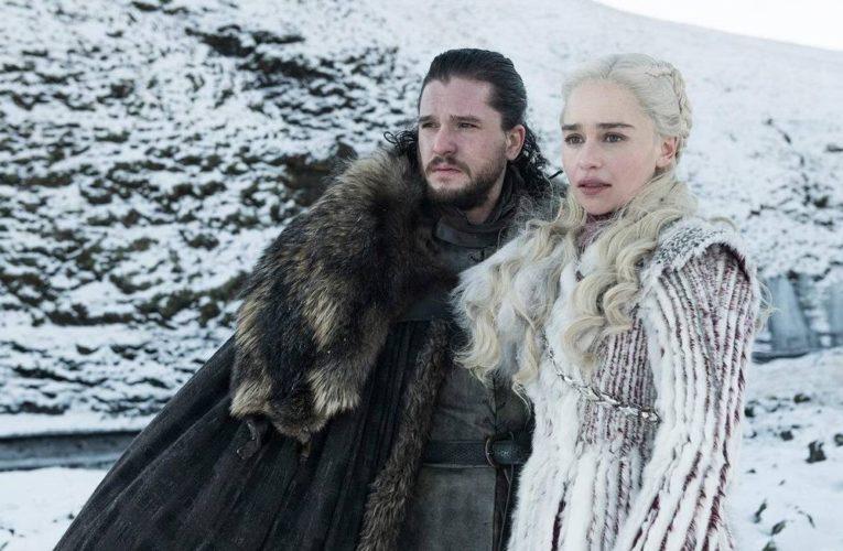 Porque devo assistir Game of Thrones?