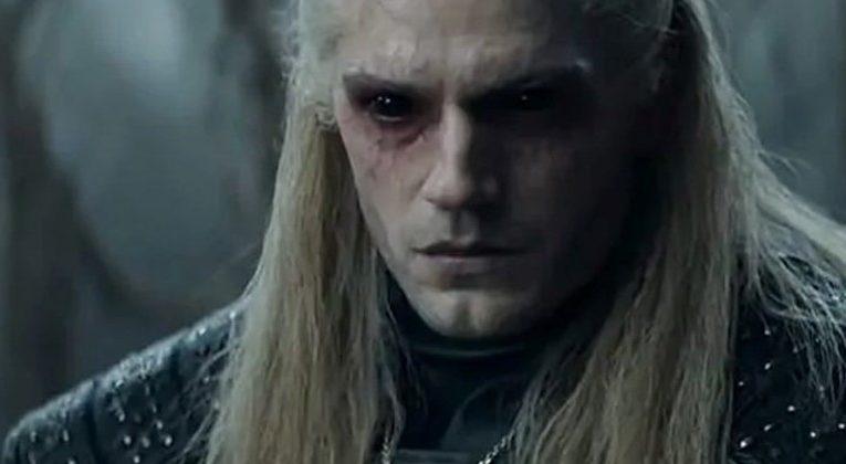 Quando sai a 2° temporada de The Witcher?