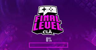 Final Level Clã