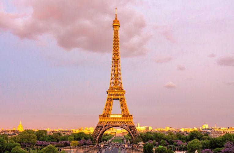 7 filmes bons para aprender Francês