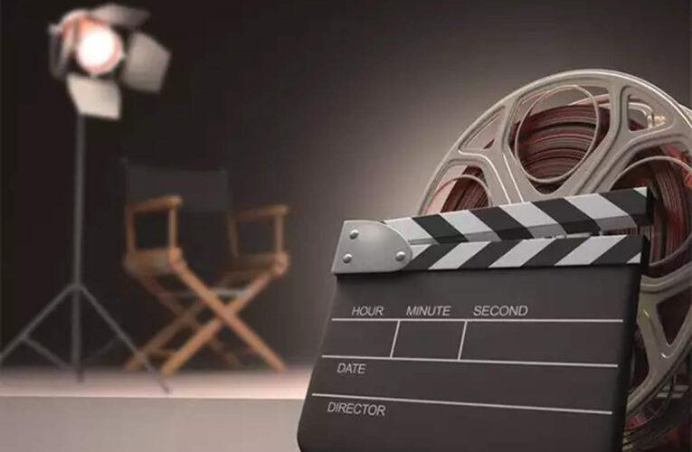 Marketing cinematográfico: conheça as principais estratégias