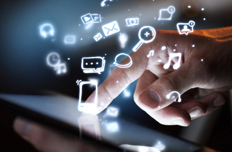 Como as empresas de marketing digital podem ajudar seu negócio