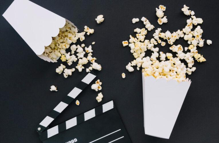 Audiovisual: 5 dicas de filmes para estudantes de Cinema
