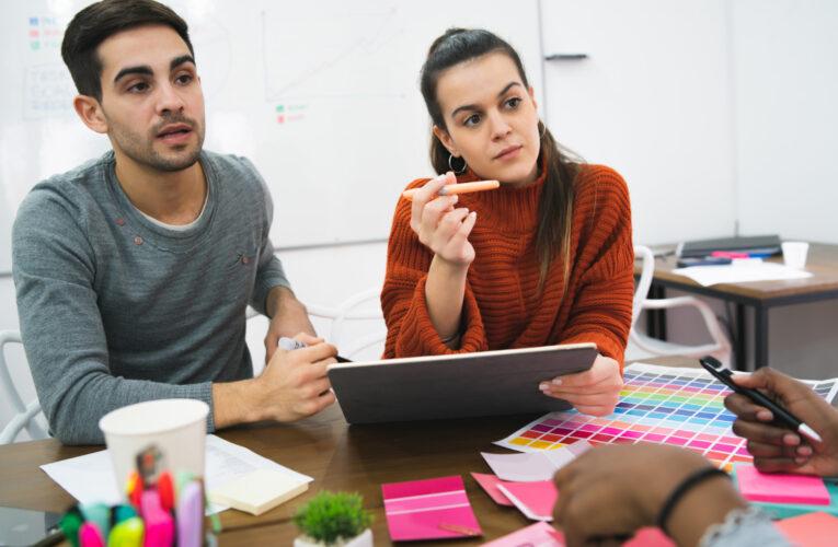 Briefing: confira sua importância e quais são seus objetivos