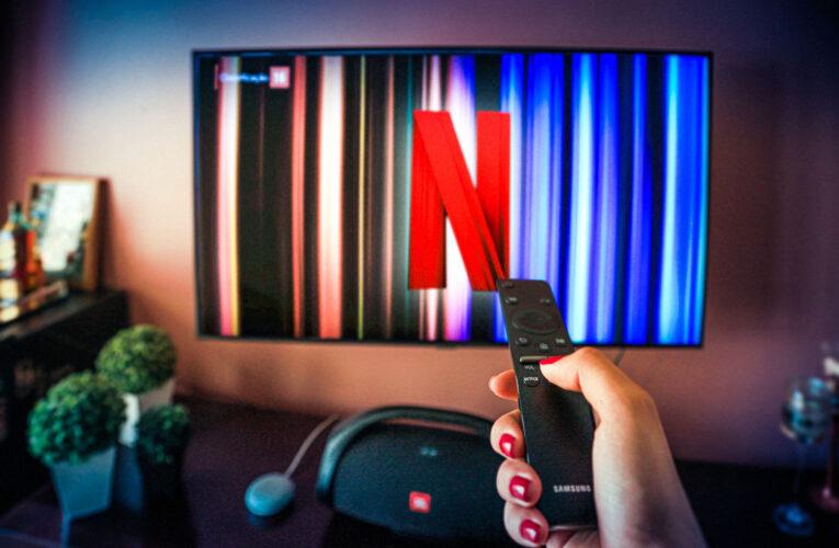 Como assinar a Netflix em menos de 5 minutos